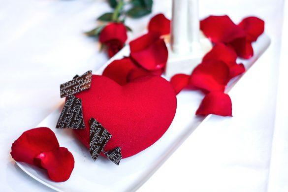 Coeur-d'Amour-5-une