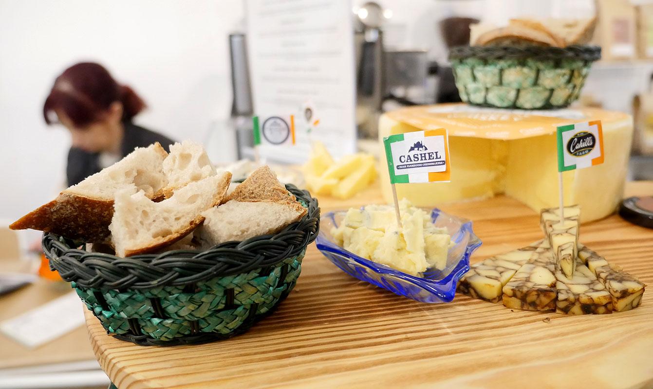01-desire-fromage-irlandais