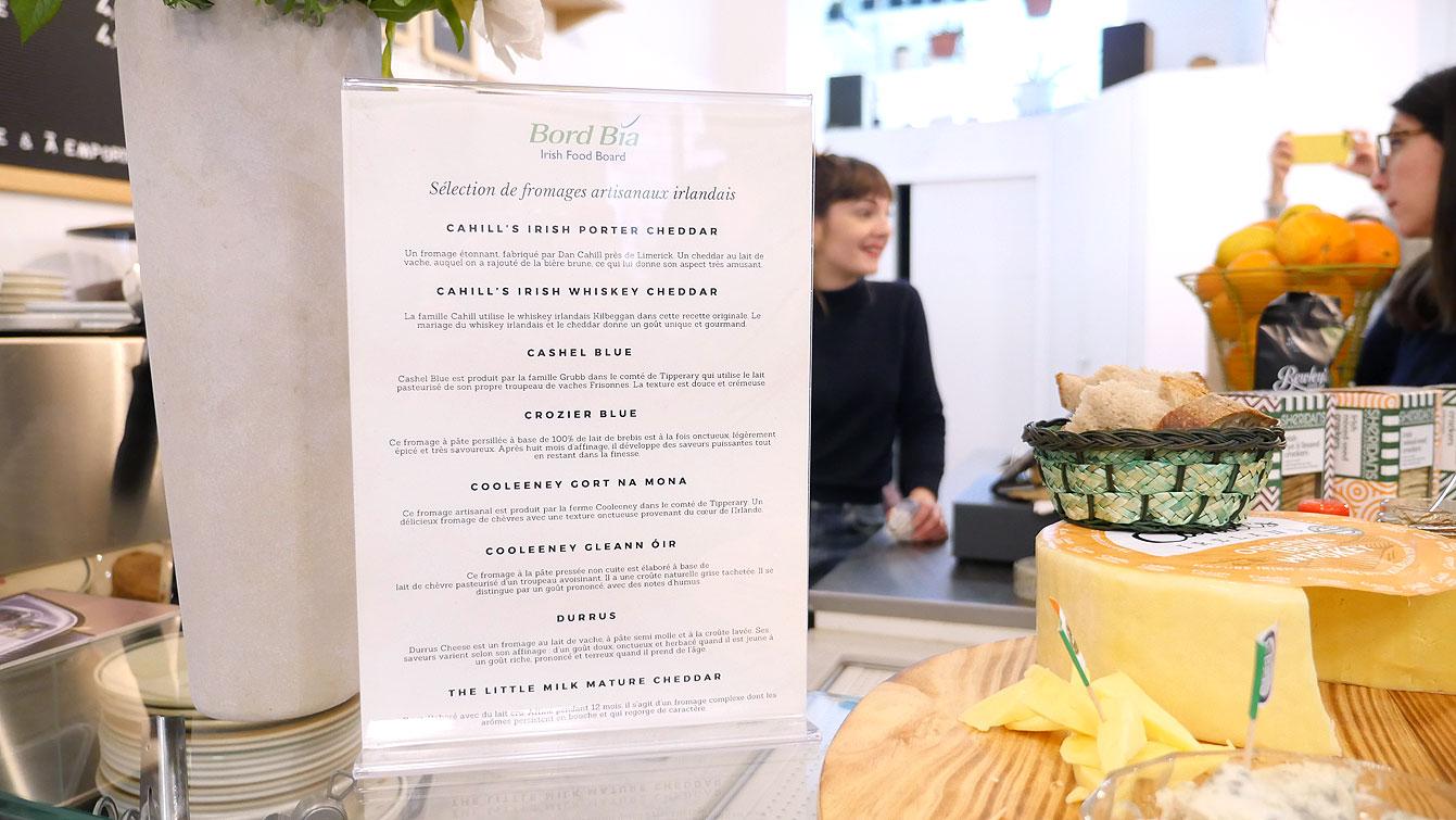 03-desire-fromage-irlandais