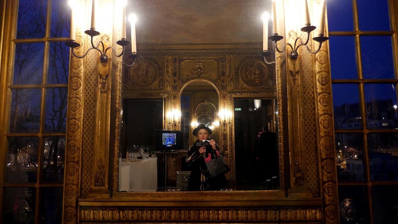 08-hotel-lauzun