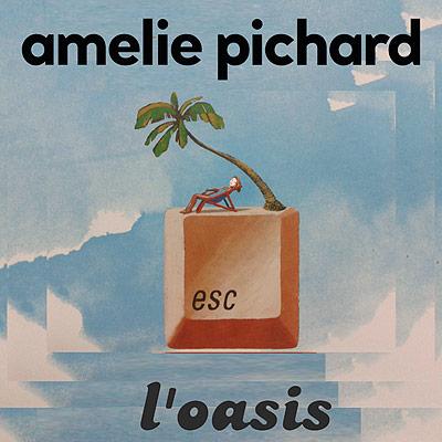 amelie-pichard-hoxton