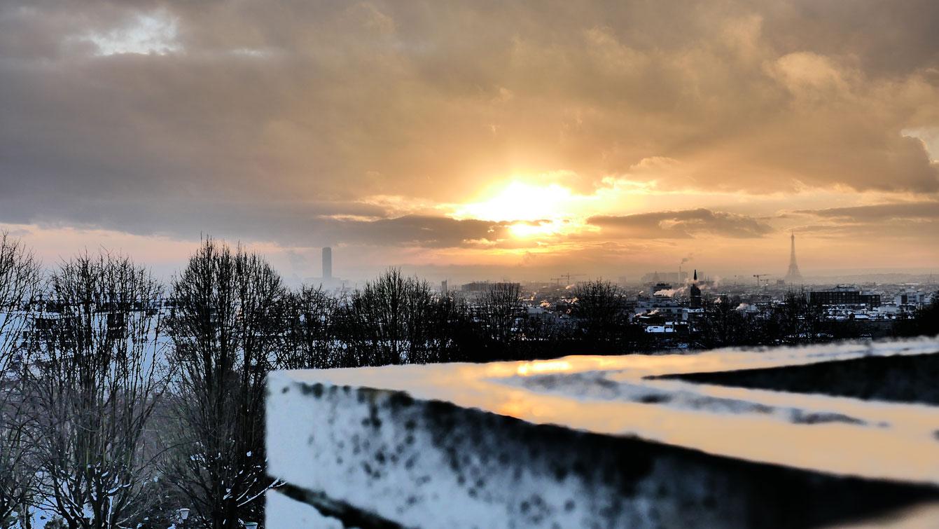 belvedere-belelville-16