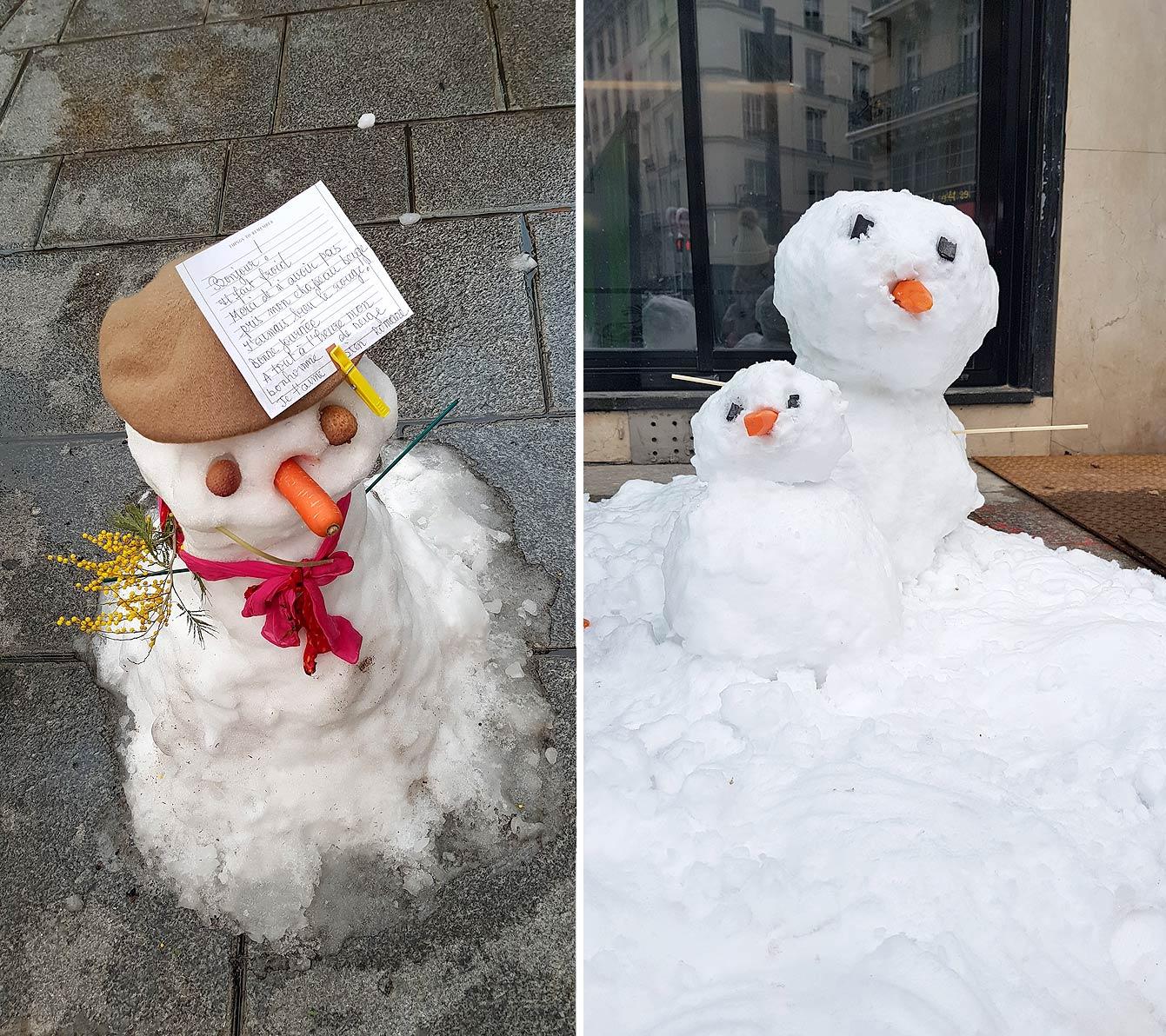 bonhomme-de-neige-paris-2