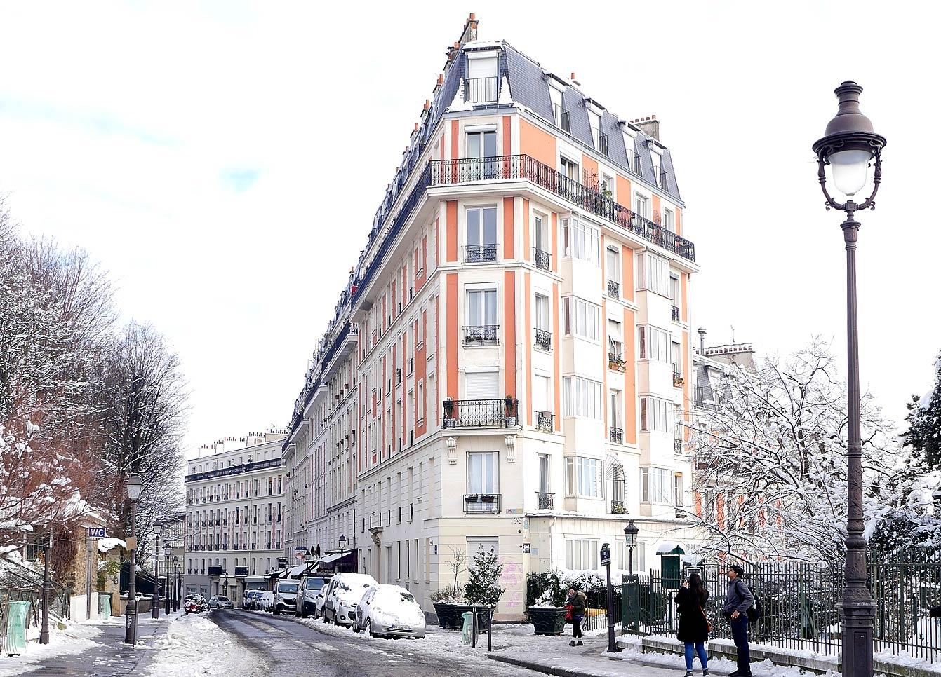 butte-montmartre05