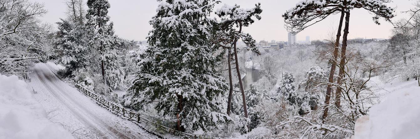 buttes-chaumont-neige-07