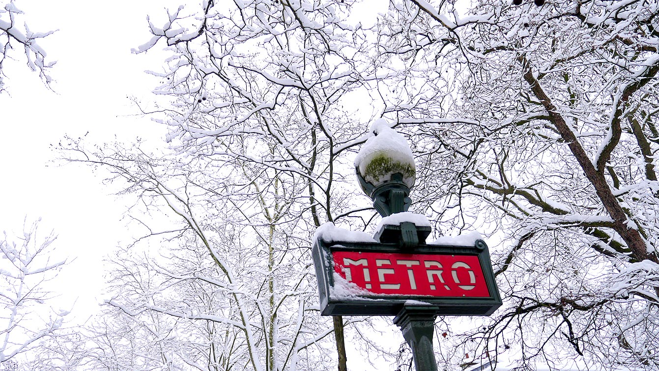 buttes-chaumont-neige-13