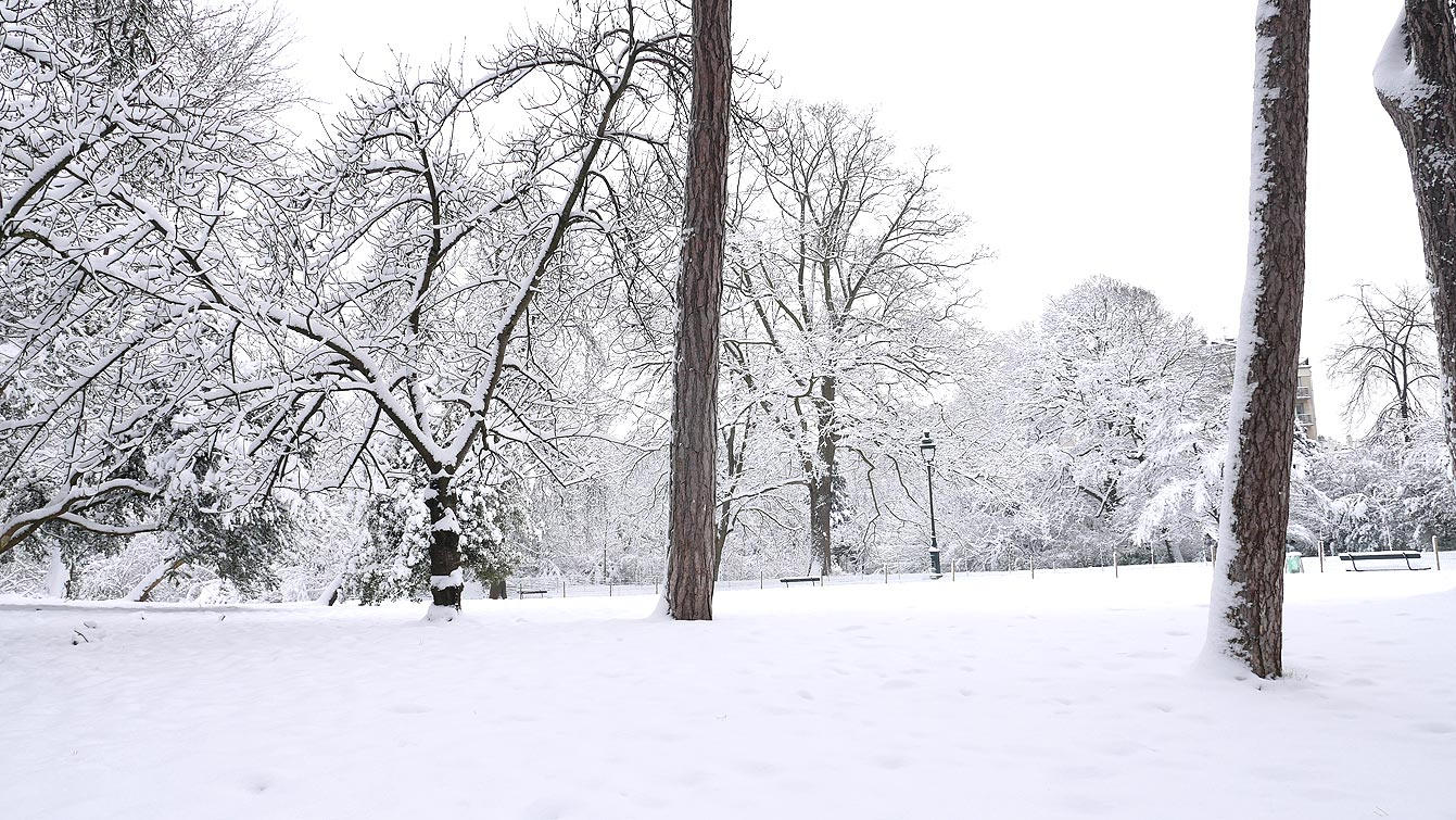 buttes-chaumont-neige-14