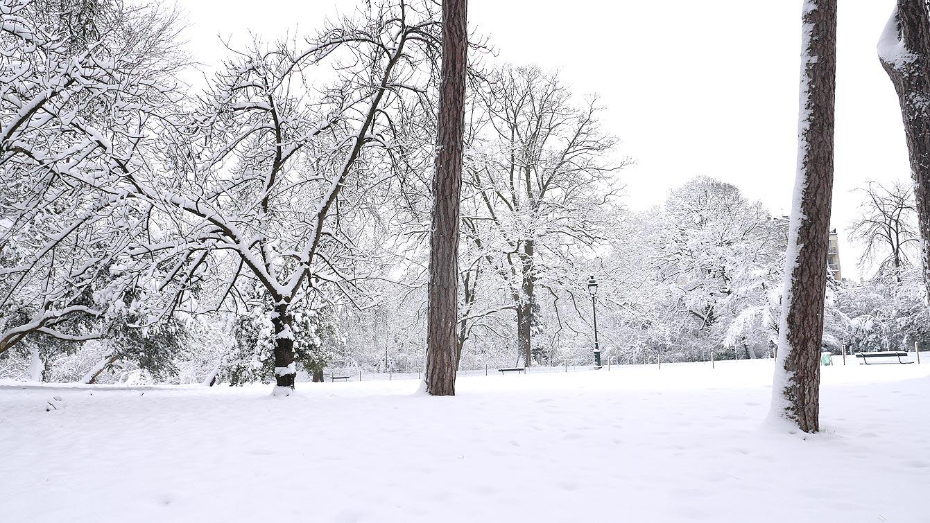 buttes-chaumont-neige-14