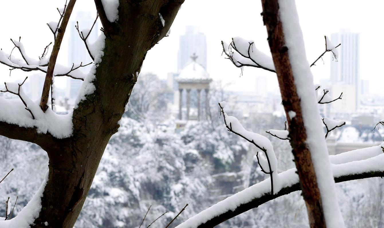 buttes-chaumont-neige-19