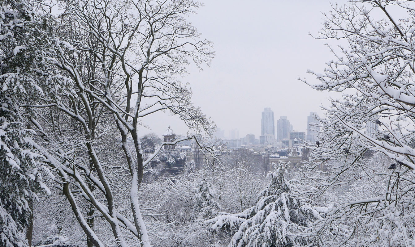 buttes-chaumont-neige-22