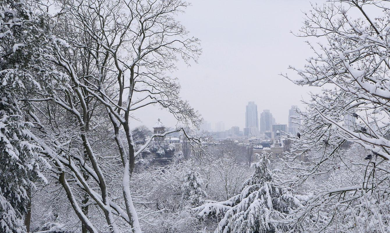 buttes-chaumont-neige-22
