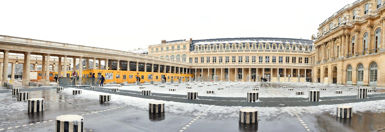 colonnes-buren-neige
