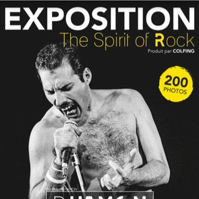 expo-spirit-rock