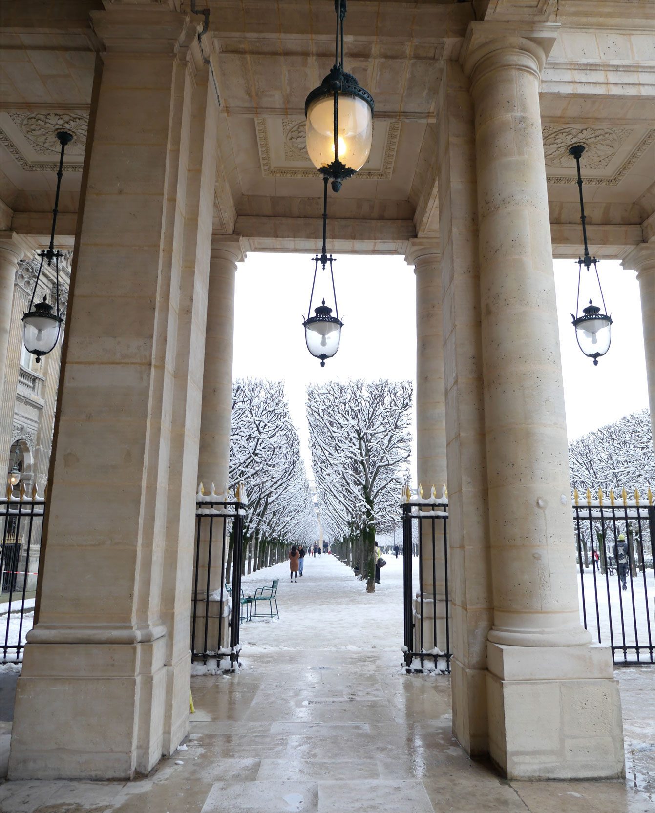 jardins-palais-royal-01