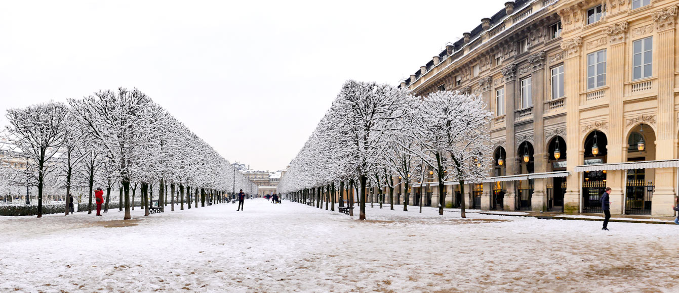 jardins-palais-royal-04