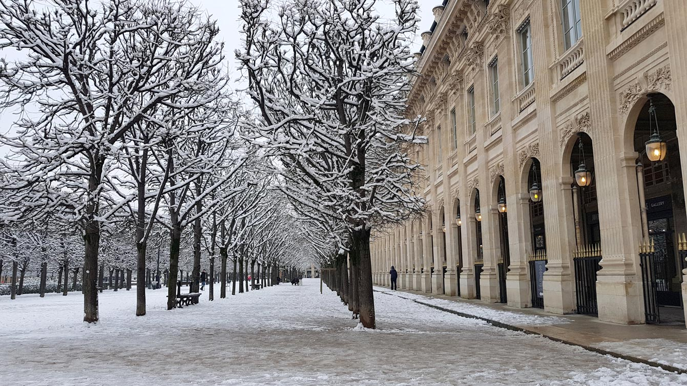 jardins-palais-royal-08