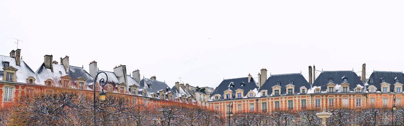 place-des-vosges-04