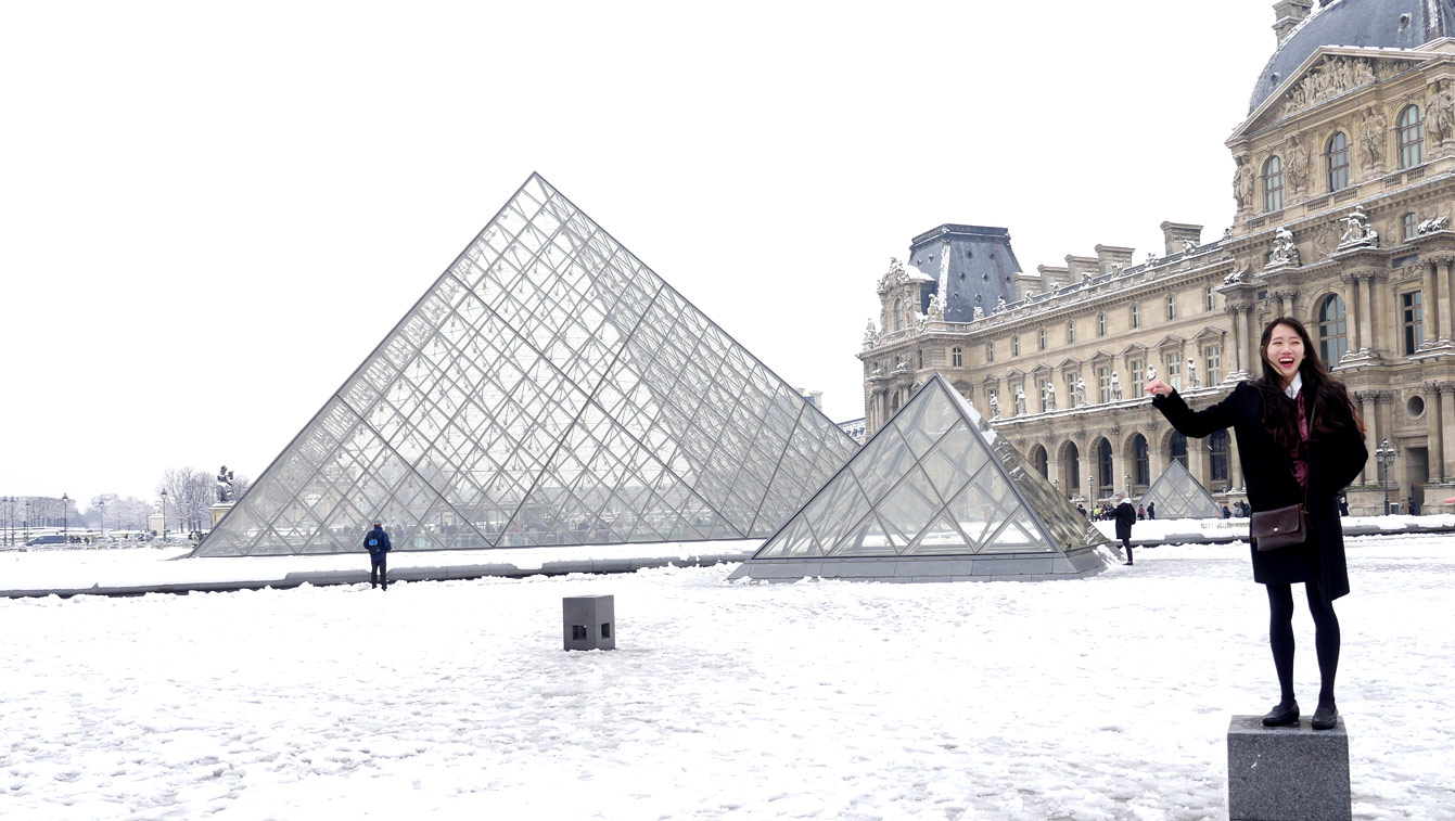 pyramide-louvre-09