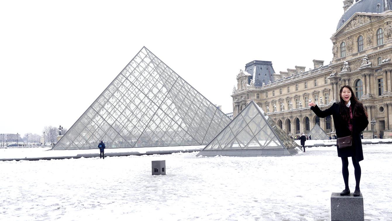 pyramide-louvre-09