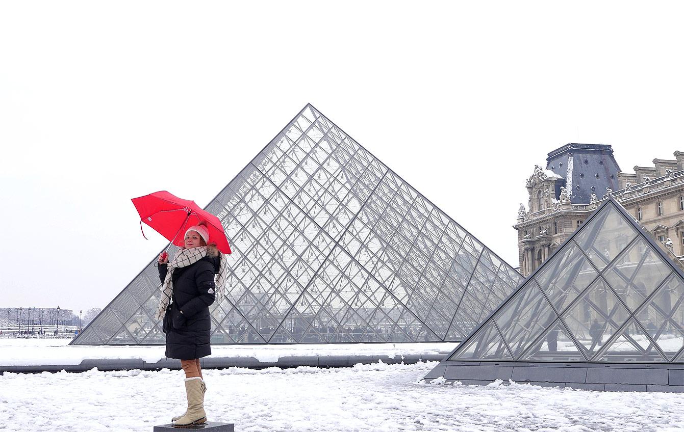 pyramide-louvre-11