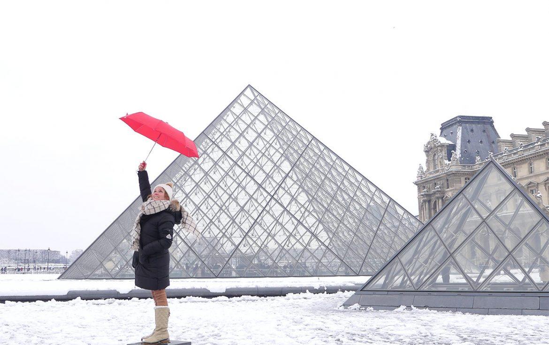 pyramide-louvre-12