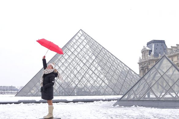 pyramide-louvre-12