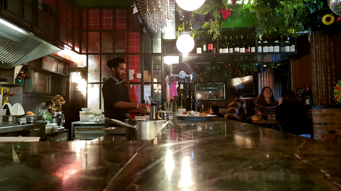 restaurant-gorille-plat-05