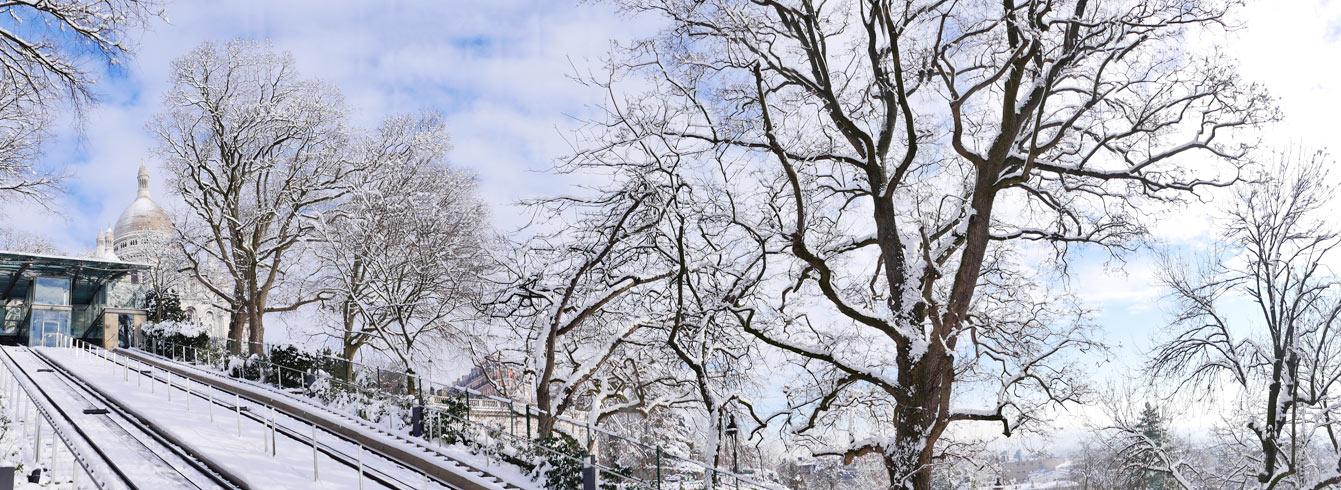 sacre-coeur-neige-05