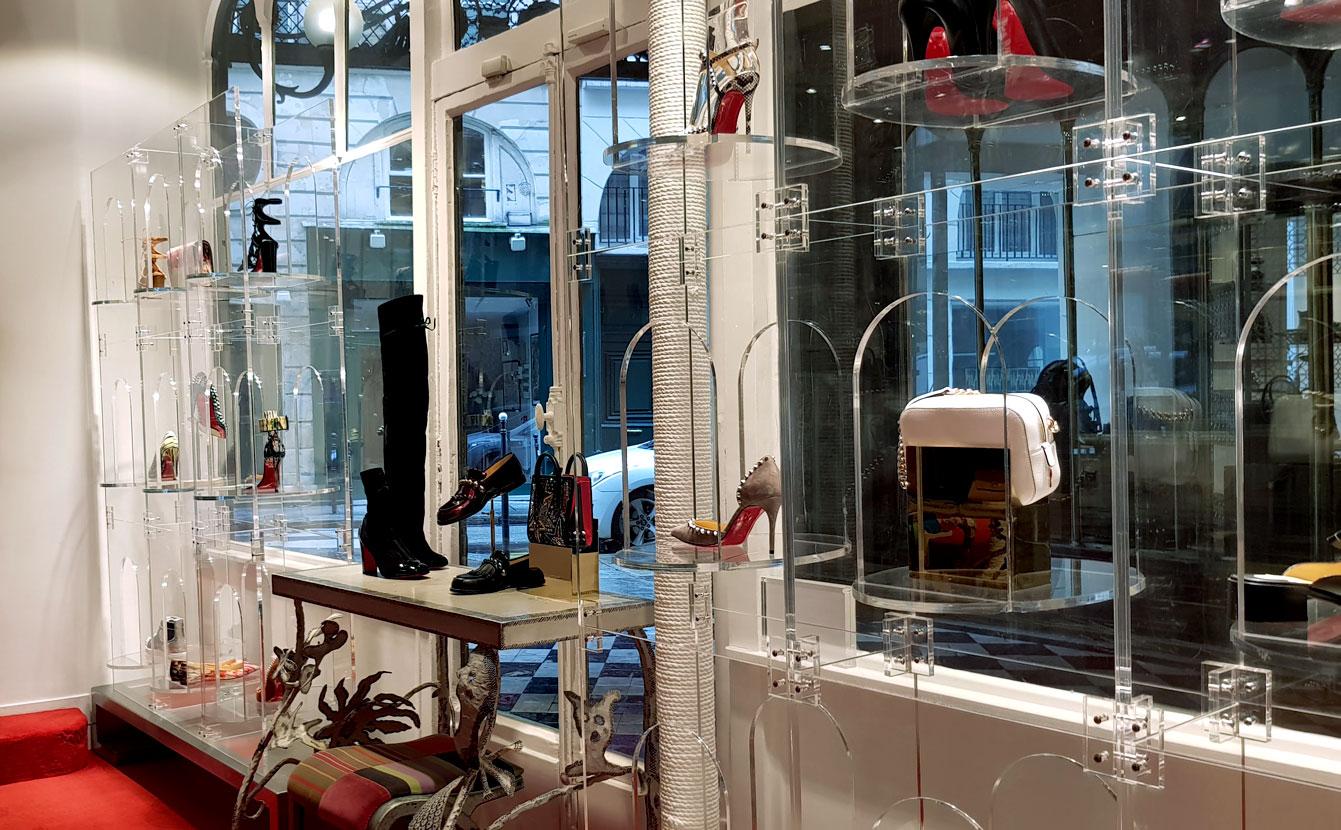 boutique-louboutin01
