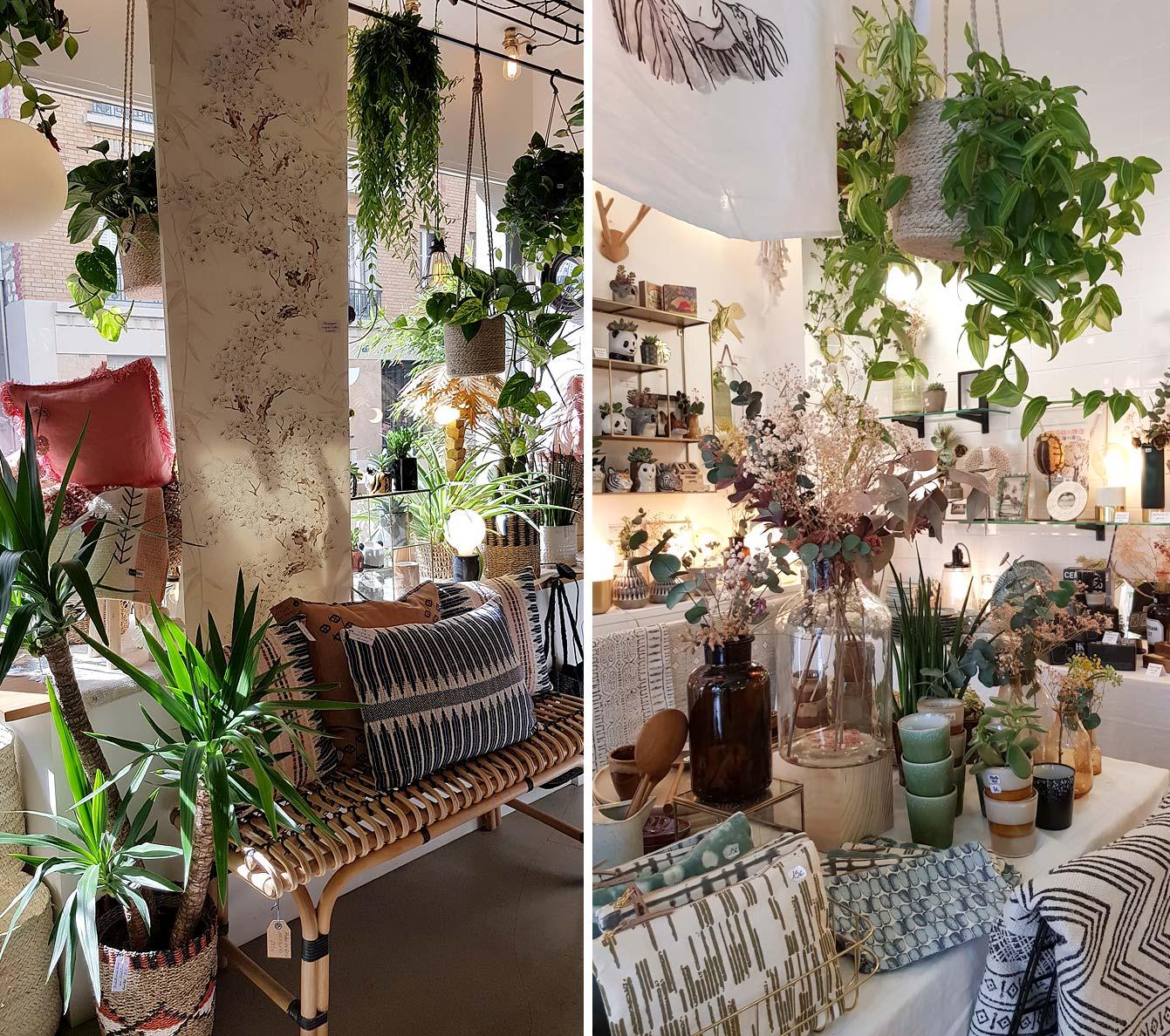 Adresse : Maison Aimable, 16 18 Rue Des Taillandiers, 75011 Paris