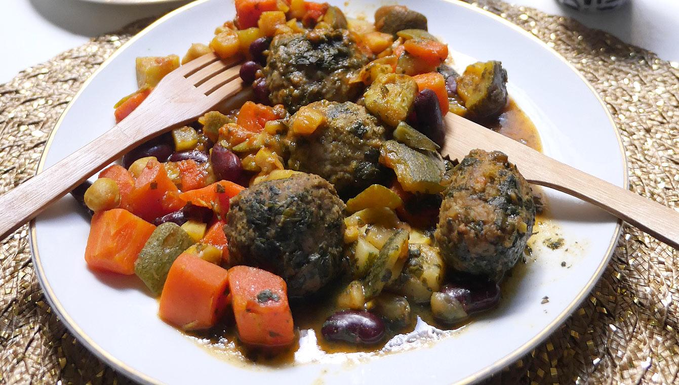 Kitchendiet, repas régime à Domicile
