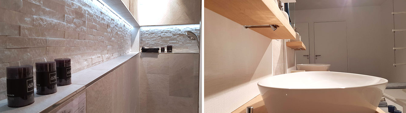quoi de neuf paris 23 d file kindy la sinoira. Black Bedroom Furniture Sets. Home Design Ideas