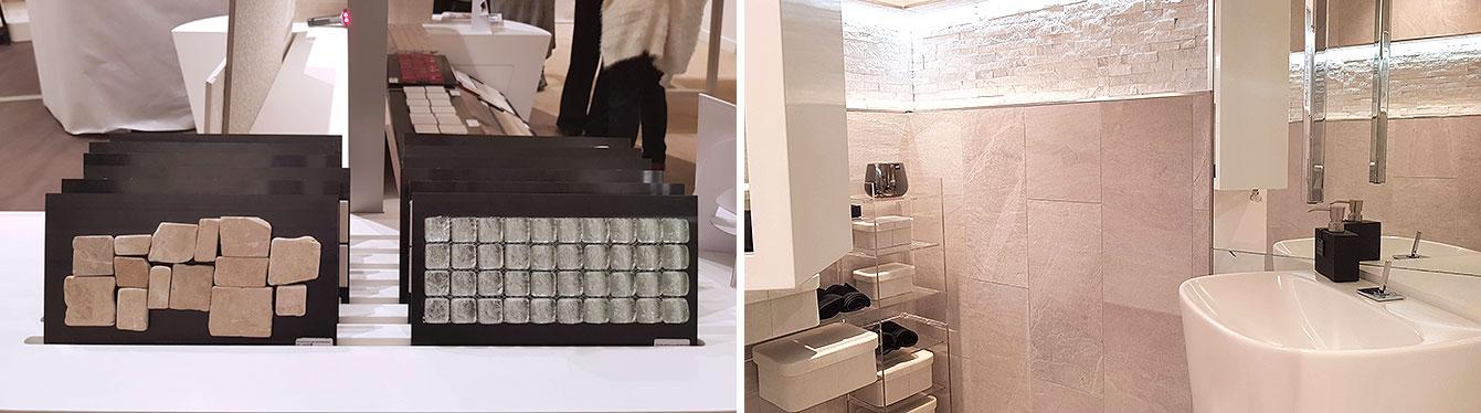 quoi de neuf paris 23 d file kindy la sinoira castille luxury spain. Black Bedroom Furniture Sets. Home Design Ideas