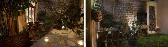 La photo du mois du 15 mars : «Glace»